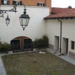 Dove alloggiare a Biella @Feltrosa2012