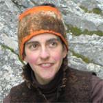 Heidi Greb