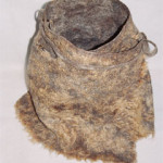 Moda in lana greggia @Feltrosa2012