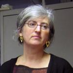 Roberta Francato
