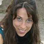 Sonia Stefanutti @Feltrosa2013
