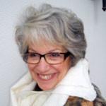 Giulia Rizzo @Feltrosa2013