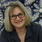 Jane Callender @Feltrosa2013