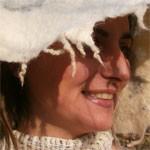 Diana Biscaioli