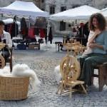 Südtiroler Filz und Wollvereinigung