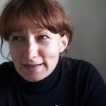People of FELTROSA - Yulia Orlova