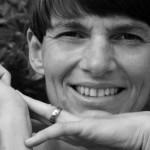 People of FELTROSA - Gudrun Bartenberger Geyer