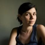 People of FELTROSA - Yana Drumeva