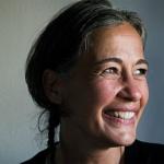 Antonella Sabatini