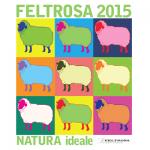 Programma di Feltrosa 2015