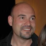 Claudio Varone