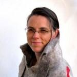 Lisbeth Wahl