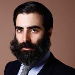 Daniel Kevorkian