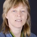 Anneke Copier