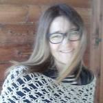 Roberta Castiglione