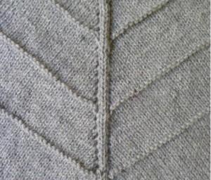 Bassani-maglia-diagonale