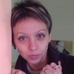 Natalia-Shvets