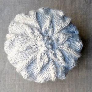 maglia-circolare