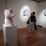 Cielo Pessione e Chiara Valentini: un dialogo a Feltrosa