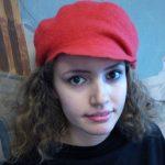 Un berretto da Monello