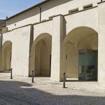 Il Museo del Fiume