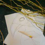 progetto per installazione collettiva - Feltrosa