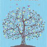 il Fiume e la Vita – modulo di partecipazione